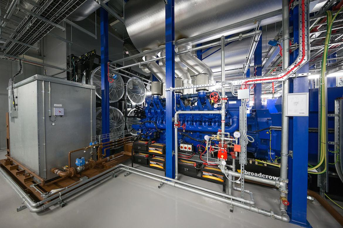 inside-europe-most-advanced-datacenter_5