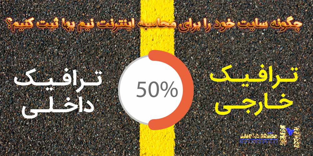 internaltraffic50%off